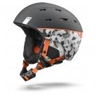 Julbo: Norby 731 шлем