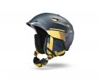 Julbo: Odissey 615  шлем