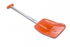 Ortovox:Orange лопата лавинная