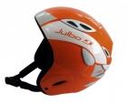 Julbo: Club шлем