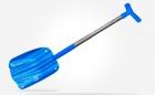 Ortovox:Professional Alu III лопата лавинная