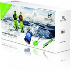 Ortovox: Avalanche Rescue Kit (3+, beast, 240 light PFA) набор лавинный