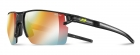 Julbo: Outline 519 очки