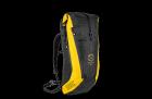 Grivel: Air Tech 28 рюкзак