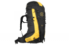 Grivel: Alpine Pro 40+10  рюкзак