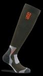 Crispi: Pathfinder 428 носки