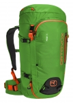 Ortovox: Peak 35 рюкзак