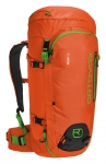Ortovox: Peak 45 рюкзак