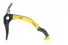 Grivel: THE NORTH MACHINE w/ice+ blade + shovel инструмент