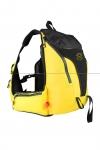 Grivel: SKI RANDO 25 рюкзак