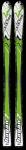 Hagan: X-Ultra лыжи ски тур