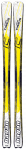 Hagan: Cirrus 13-14 лыжи ски тур