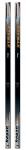 Hagan: X-Trace лыжи туристические с креплениями
