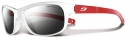 Julbo: Player 462 очки