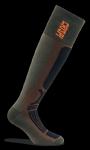 Crispi: Prima 771 носки