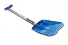 Ortovox:Professional Alu II лопата лавинная
