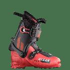 Hagan Pure ботинки ски-тур