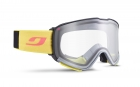 Julbo: Quickshift MTB 765 маска для маунтинбайка
