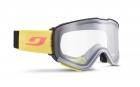 Julbo: Quickshift MTB 765 маска для маунтинбайка