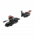 ATK RACE: крепления ски-тур Raider R12