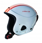 Julbo: Racer 721 шлем