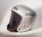Julbo: Racing 108 шлем