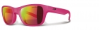 Julbo: Reach 464 очки