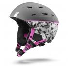 Julbo: Rebby 732 шлем