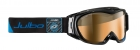 Julbo: Revolution 7185 маска