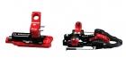 ATK RACE: крепления ски-тур Raider R12.091