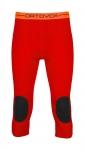 Ortovox: R`n`W Short Pants M кольсоны мужские