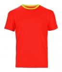 Ortovox: R`n`W Short Sleevee M футболка мужская