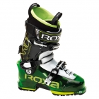 Roxa: X-Ride ботинки ски-тур