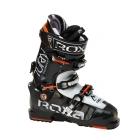 Roxa: X-Turn ботинки фрирайд