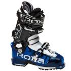 Roxa: X-Face ботинки ски-тур