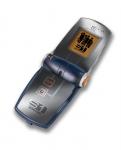 Ortovox:S1 сканер лавинный