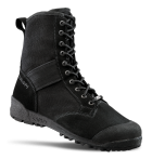 Crispi: Sahara Evo ботинки тактические