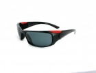 Julbo: Sail XL 334 очки