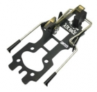 ATK RACE: SKI-Bracke 91mm скистопы для RT