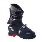Scarpa: CB-One ботинки ски-тур