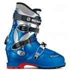 Scarpa: Legend ски-тур