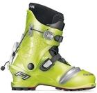 Scarpa: F1 ски-тур