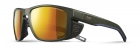 Julbo: Shield 506 очки