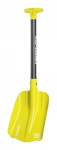 Ortovox: Badger лопата лавинная