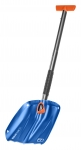 Ortovox: Kodiak Saw лопата лавинная с пилой