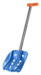 Ortovox: Pro Light лопата лавинная