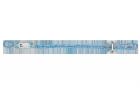 Grivel: MAGIC RING парсел пруссик