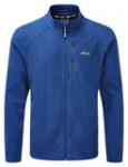 Sherpa: Karma Jacket SM2111 куртка мужская