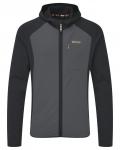 Sherpa: Tsepun Jacket SM2126 куртка мужская