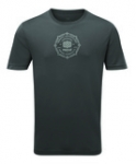 Sherpa: Kimti Tee SM3108 футболка мужская